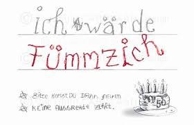 50 Geburtstag Einladung Spruche 23 Einladungskarten Zum 50 Geburtstag