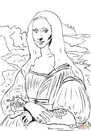 Adult Monet Coloring Pages Free Claude Monet Coloring Pages Claude