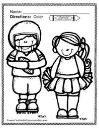 Small Picture Bratz coloring book Dibujos clipartetc Pinterest Coloring