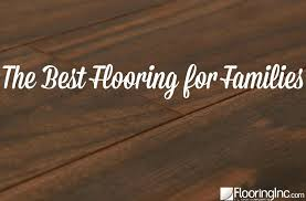 best flooring for pets. Best Flooring For Pets Your Guide On The That Can Withstand Family Life . O