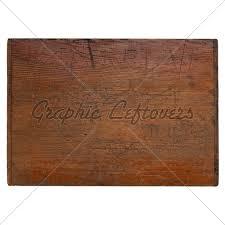 Old wood board Barnwood Vintage Wood Board Pinterest Vintage Wood Board Gl Stock Images