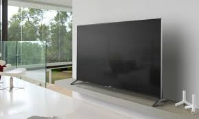 sony 65. a review of the sony xbr65x800b 65-inch 4k ultra hd 120hz smart led tv 65 l