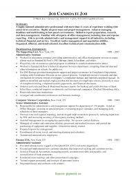 Interesting Social Work Case Manager Job Description Sample Social