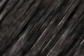 Dark Metal Background Free Stock Photo Public Domain Pictures