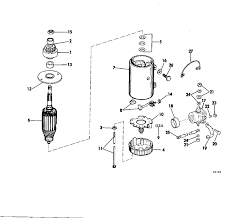 chevy alternator wiring diagram images chevy nova wiring 1978 johnson 55hp wiring engine diagram 55hp evinrude 1978 55hp 55875s