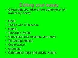 essay hook how to write an essay hook sentences examples  resume c houston texas american culture essays essay death how do i write an expository essay
