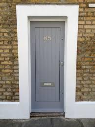 front door paint colors 261 best exterior paint ideas images on Pinterest  Exterior house