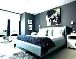 navy blue bedroom images settee walls beige