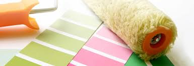 Test Paint Color Online How To Paint A Room And Get It Right The First Time Consumer Reports