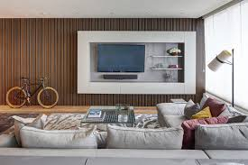 Wood Walls Living Room Design Wall Texture Designs For The Living Room Ideas Inspiration