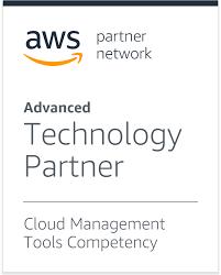 Amazon Web Services Aws Optimization Service Densify