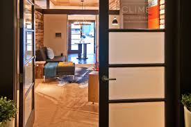 real estate office interior design. Climb Office Hq 6 Real Estate Interior Design S