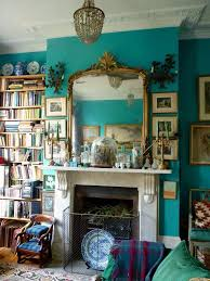 Quirky Bedroom Accessories 20 Great Fireplace Mantel Decorating Ideas Laurel Home Blog