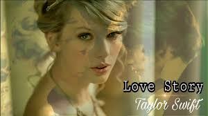 Love Story chords Taylor Swift. Love Story chords by Taylor Swift… | by  Alesya Kirana