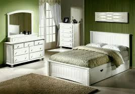 stylish bedroom furniture sets. Bedroom Ikea Sets Luxury Elegant Furniture Stylish Bedroom Furniture Sets