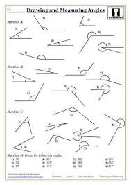 900e9387ab9664df9d2465f6533a9e66 printable maths worksheets geometry worksheets 208 best images about skool on pinterest afrikaans, clock and math on metric conversion worksheet with answers chemistry