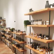 Best Industrial Shelving Units Products on Wanelo