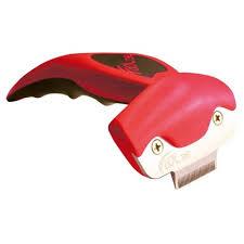 <b>Щетка</b>-<b>триммер FoOlee One</b> XS 3.1 см красный - Купить Щетка ...