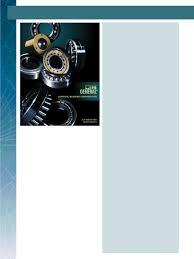 Ball Bearing Interchange Chart Interchange Chart Ahr Bearing Corporation Quick Reference