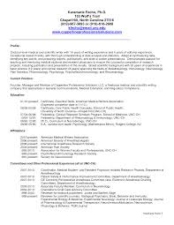 New Writers Resume Example Resume Writing And Resume Samples By