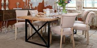 industrial kitchen table furniture. Industrial Kitchen Table Furniture H