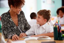 What is Character Education? - Graduate Programs for Educators