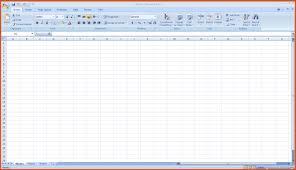 Database Design Document Ms Word Template Excel Data Model Doc