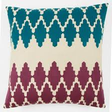 Pillows – Suki Cheema