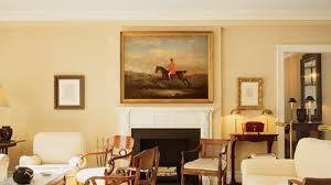 How Much Does an Interior Designer Cost? - Architectural Digest