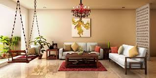 Interior Designs India Set