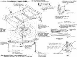ford transit connect wiring diagram images 2016 moreover 2015 ford transit connect on ford transit connect spare