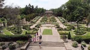fort worth texas approves admission fees for botanic garden fort worth star telegram