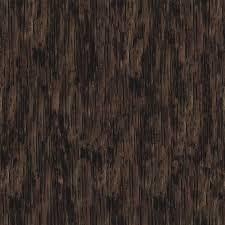 30 Seamless Wood Textures Textures Design Trends Premium PSD