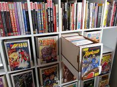 comic book display. Modren Comic Comic Storage A Good Combination Of Graphic Novel Shelves And Comic Book  Box Space Intended Book Display C
