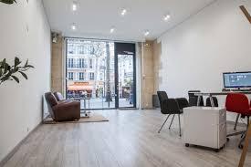 boutique ephemere location