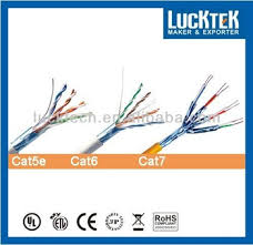 cat 5e cat 6 cat 6a cat 7 lan cable buy cat 5e cat 6 cat 6a cat cat 5e cat 6 cat 6a cat 7 lan