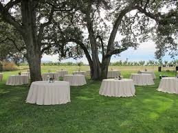 excellent vs linen tablecloths for weddings intended for white tablecloths modern