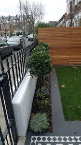 Small Picture topiary London Garden Design