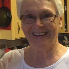 Doris Stack. (dorisstack) - Profile   Pinterest