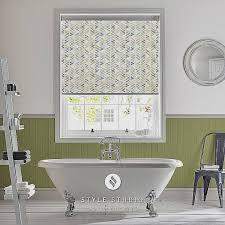 best blinds for bathroom. Colourful Roller Blind Bathroom Awesome 23 Best Blinds 2017 Images On Pinterest For 1