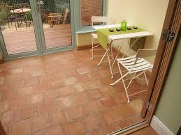 comfortable and superior quality ceramics terracotta floor tile