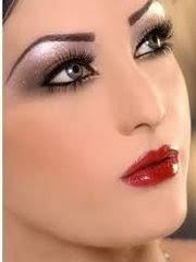 how to create a good make up base
