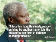 Quotes that Inspire Us on Pinterest | Education, Human Rights and ... via Relatably.com