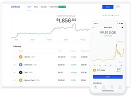 Luno helps you buy bitcoin in three easy steps. Top 20 Cryptocurrency And Bitcoin Btc Wallets In 2020