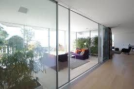 sky frame 1 sliding window by sky frame internal doors