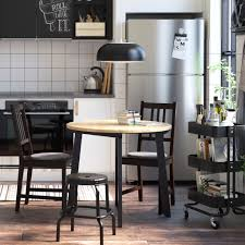 kitchen table and chairs tar awesome crafty ideas kitchen table