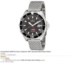 womens invicta watches pro diver invicta watches invicta watches invicta automatic dive watches