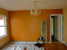how to choose paint colorsCompared To Choosing Paint Colors Cooking Dinner For 100 Is A