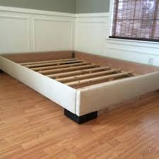 cal king platform. Simple King California King Platform Bed Cal With Drawers Beds For Sale Frame Storage For Cal King Platform O