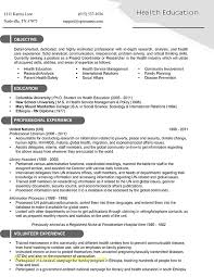 Targeted Resume Template Enchanting Top Result 28 New Targeted Resume Template Photos 28 Uqw28 20287